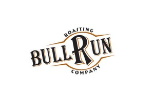 Bull Run Coffee Company