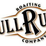 Bull Run Identity