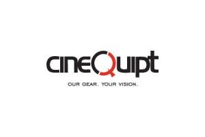 Cinequipt