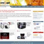 Cinequipt Interactive