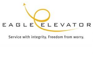 Eagle-Elevator