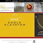 Eagle Elevator Interactive