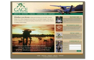 Gage_Outdoor_Website