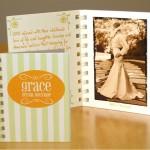 Grace Bridal Print