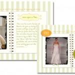 Grace Bridal Interactive