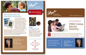 Lifetouch_E-Newsletters