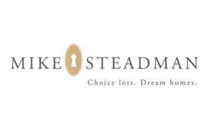 Mike-Steadman