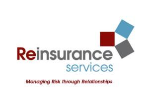 Reinsurance Services