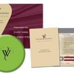 Winthrop Sales Identity