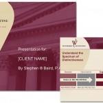 Winthrop Sales Interactive