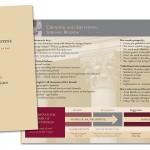 Winthrop Sales Print