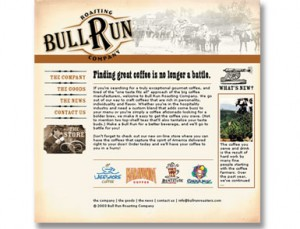 bull-run-website