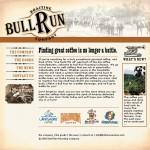 Bull Run Interactive