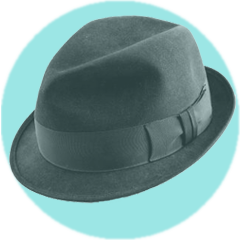 fedora-badge