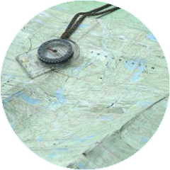 map-badge