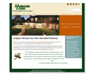 minnesuing-acres-website