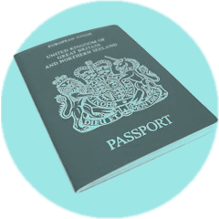 passport-badge