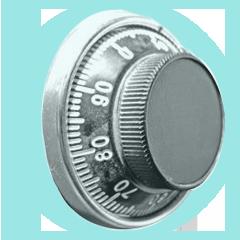 safe-badge