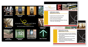 Eagle-Elevator-Powerpoint
