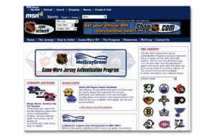 NHL_Gameworn_Website